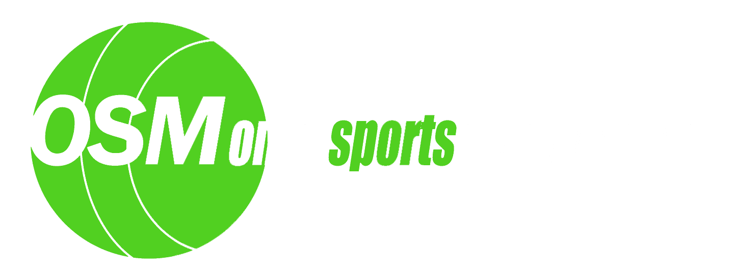 Omni Sports Management